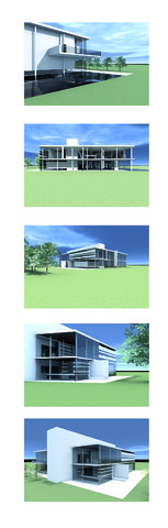 PROJET PROSPECTIF MUSEE PERS.jpg
