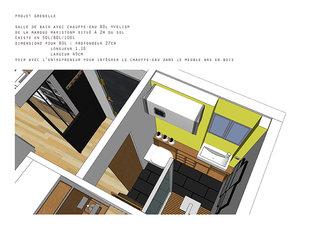 Projet Grenelle//Paris//PROPOSITION SALLE DE BAIN VUE 1.jpg