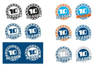 WTCC LOGO FINAL.jpg