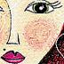 Maria Paula Dufour - Illustrateur