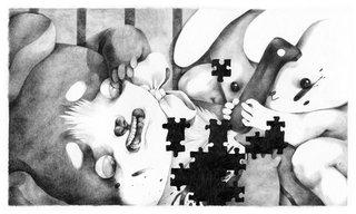 Puzzle /1
