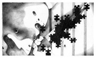 Puzzle /2