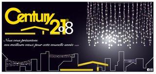2017-2018 Century21