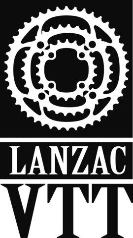 Lanzac VTT