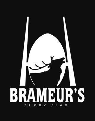Les Brameur's