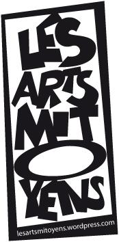 Les Arts Mitoyens