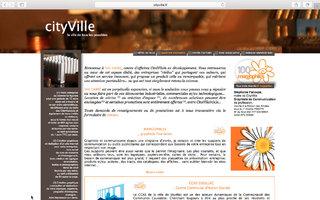 cityville.fr