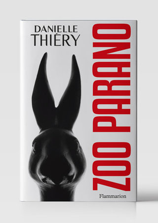 directeur_artistique_Flammarion_Marie_Dos_Santos_Barra_cover_book_Graphiste_daniel_thiery_parano.jpg