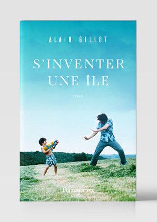 directeur_artistique_Flammarion_Marie_Dos_Santos_Barra_cover_Graphiste_book_Alain_Gillot.jpg