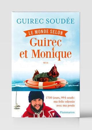 directeur_artistique_Flammarion_Marie_Dos_Santos_Barra_cover_Graphiste_Book_Guirec_Soudee.jpg