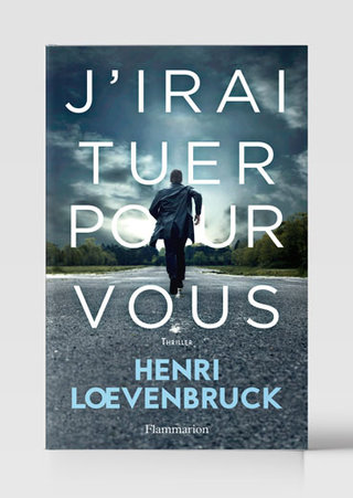 directeur_artistique_Flammarion_Marie_Dos_Santos_Barra_cover_Graphiste_Book_Loevenbruck.jpg