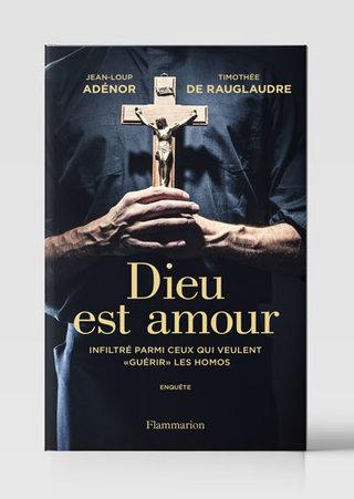 directeur_artistique_Flammarion_Marie_Dos_Santos_Barra_cover_Graphiste_Dieu-est-amour.jpg