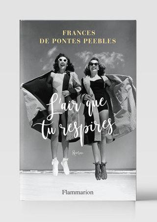 directeur_artistique_Flammarion_Marie_Dos_Santos_Barra_cover_Graphiste_Book_Frances-de-Pntes-Peebles.jpg