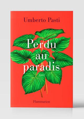 directeur_artistique_Flammarion_Marie_Dos_Santos_Barra_cover_Graphiste_umberto-pasti_perdu-au-paradis.jpg