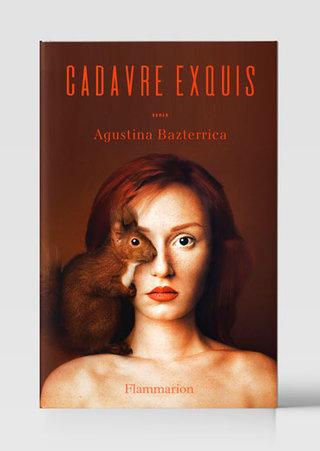 directeur_artistique_Flammarion_Marie_Dos_Santos_Barra_cover_Graphiste_Augustina_Baztericca.jpg