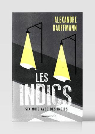 directeur_artistique_Flammarion_Marie_Dos_Santos_Barra_cover_Graphiste_couverture_les-indics.jpg