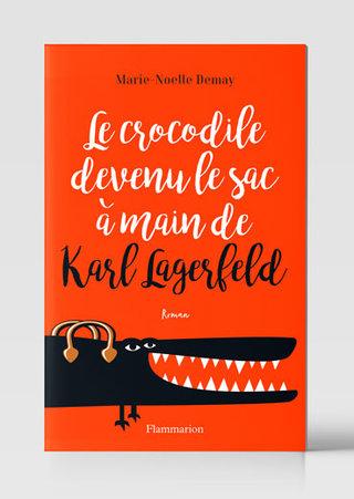 directeur_artistique_Flammarion_edition_Marie_Dos_Santos_Barra_cover_Graphiste_LeCrocodile.jpg