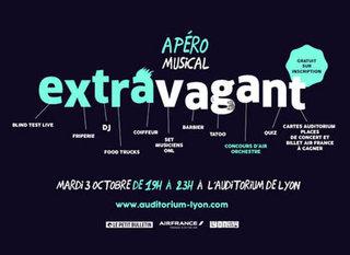 Visuel APERO MUSICAL EXTRAVAGANT auditorium.jpg