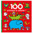 100 animaux à colorier / 100 coloring animals