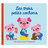 Casterman / Les trois petits cochons / The three pigs / puppet book