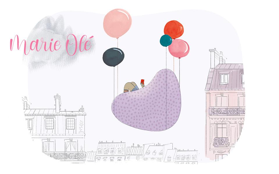 Book de marie olé- illustration-Porfolio de marie olé,Illustrateur freelance, Presse, Edition, Communication, Jeunesse -