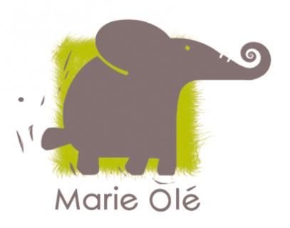 Book de marie olé- illustration-Porfolio de marie olé,Illustrateur freelance, Presse, Edition, Communication, Jeunesse - Portfolio :