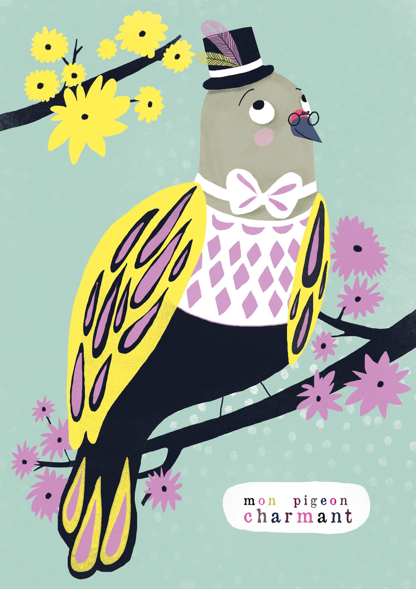 -pigeon-charmant-.jpg
