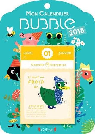 calendrier2018 bubblemag grund.jpg