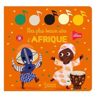 couv-afrique-c.jpg