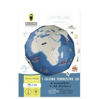 globe carton pour Pirouette Cacahouete.jpg
