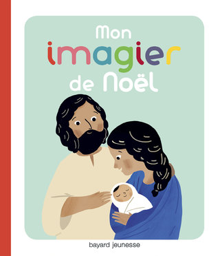 imagier-de-Noel-Couv.jpg