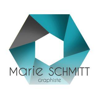 Ultra-book de Marie Schmitt Portfolio