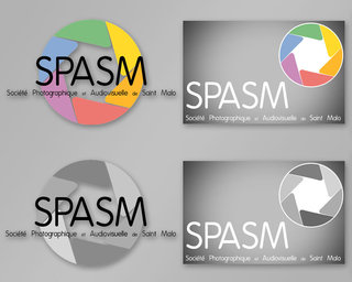 Logo SPASM