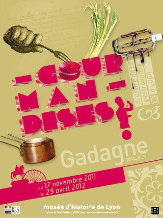 Appel d'offre pour le Musée Gadagne