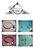 Logo Emma Pill  bijoux fantaisistes