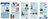 mise en page de 11 chapitres pour Karl Zeiss