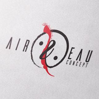 Air & Eau Concept
