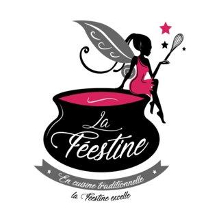 La Féestine