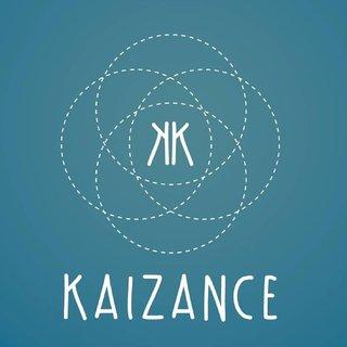 Kaizance
