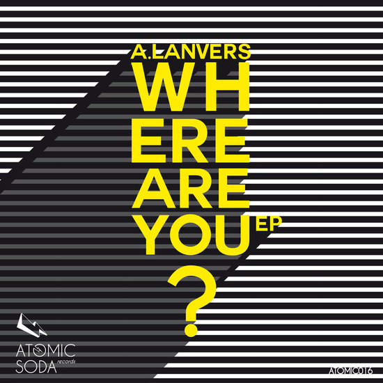 A. Lanvers EP