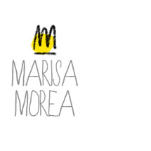 Marisa Morea : Ultra-book
