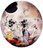 Monde flottant III