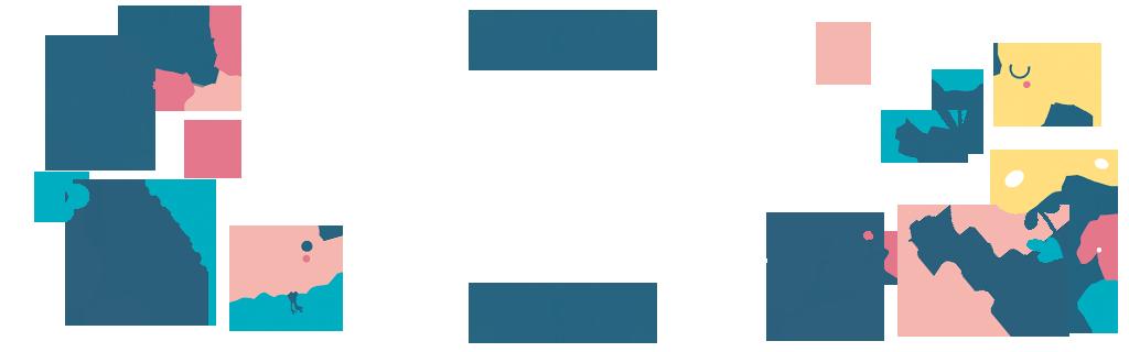 Marta Sorte Illustrations Portfolio
