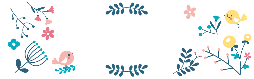 Marta Sorte Illustrations Portfolio :