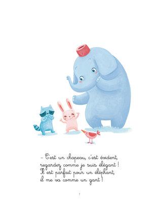 """""""7 Histoires pour apprendre le pot"""" ED LITO (Juillet 2011)"""