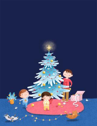 Couverture reccueil de Noël.jpg