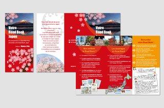 Brochure VOYAGE