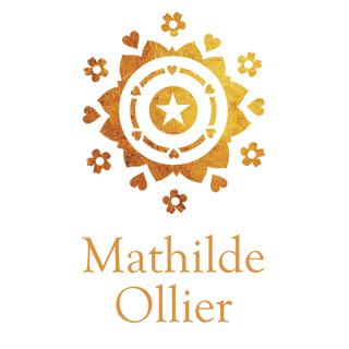 Ultra-book de Mathilde Ollier : Ultra-book