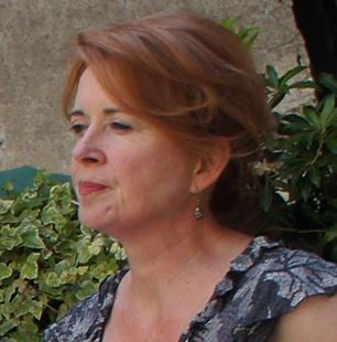 Mathilde MILLOT :  Portfolio
