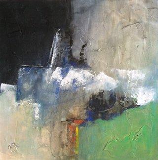 Composition 36